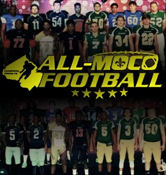 2015 ALL-MOCOFOOTBALL